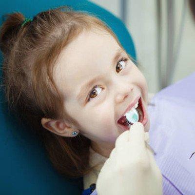 Kirrawee Dentist Mouthguards